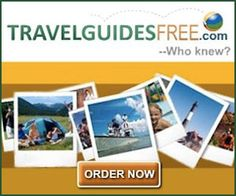 Get Free Travel Guides - Discounts Inside - Mom 'N Daughter Savings