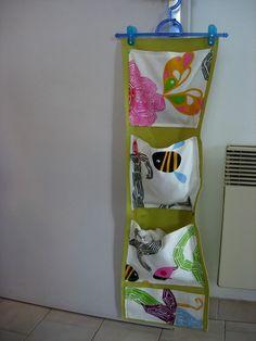range doudou Ranger, Lunch Box, Couture, Art, Softies, Sleep, Art Background, Kunst, Bento Box