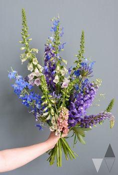 My Flower, Flower Power, Thank You Flowers, Green Plants, Pretty Flowers, Garden Inspiration, Spring Flowers, Floral Arrangements, Bloom