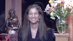 Tara Brach - YouTube Refuge in Loving Relationship (01/14/2015)