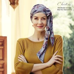 Turbans, Orient, Silk Scarves, Scarf Styles, Head Scarfs, Fibre, Boutique, Java, Sydney