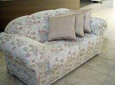 tecido para sofa 5