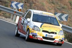 TIEMPO DE DEPORTE: Calidad en el estreno de la Challenge Michelin 201...