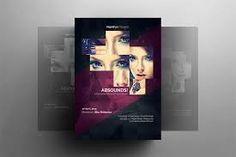25 Creative Photo Collage Templates for Adobe Photoshop Flyer Design Templates, Brochure Template, Melbourne, Pamphlet Design, Photography Flyer, Music Flyer, Photo Collage Template, Creative Photos, Australian Ballet