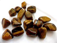 Rituales | Myk Piedras Poderosas