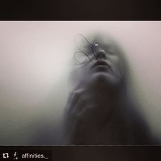 #Repost @affinities._ (@get_repost)  Youthe one who can get me so high Being with you i can feel all colors of the sky.  I don't even know what you did to me But this is who i am now The new me.  I don't want you to go I wrote you for each phase I don't want this to last forever But i don't want this to end.  Would'nt you be the one-who stays Or would you be the one who 'says'. Does it even matter to me  Or are these just the memories chasing me back from those good old days?  #affinities…