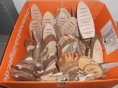 Menükarten aus Holzscheiben. 3.578.085 Angebote. Günstig kaufen und gratis inserieren auf willhaben.at - der größte Marktplatz Österreichs.