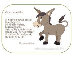 Hermann Marika: Csacsi mondóka Pikachu, Baba, Marvel, Education, Fictional Characters, Animales, Autumn, Onderwijs, Fantasy Characters