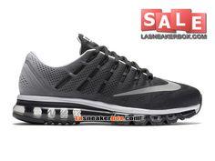 timeless design 66d3b 91bfa Air Max 90 - NIKEiD. SackzySneakers · Chaussure Nike Pas Cher, Chaussure  Running, Homme Noir, Chaussures Nike, Blanc,