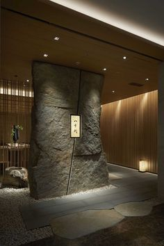 Japanese Restaurant Interior, Japanese Interior Design, Restaurant Interior Design, Chinese Interior, Architecture Details, Interior Architecture, Modern Japanese Architecture, Zen Style, Bar Design Awards