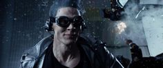 X-Men : Days of Future Past — The scene everyone is talking about. Evan Peters is Quicksilver in X-Men: Days of Future Past. X Men, Men Tv, Evan Peters, Peter Maximoff, Bryan Singer, Days Of Future Past, Men's Day, Man Movies, Dark Phoenix