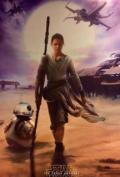 Família Skywalker é o fio condutor da saga Star Wars http://www.universohq.com/noticias/familia-skywalker-e-o-fio-condutor-da-saga-star-wars/