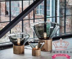 En güzel dekorasyon paylaşımları için Kadinika.com #kadinika #dekorasyon #decoration #woman #women Pandora-aydinlatma-dogal-ahsap-ceviz-cam-sarkit-kavanoz-brokis-moffins-wood-ballons-ampul-lamba-icinde-hasır-renkli-avize-aplik-armatür-masalambası-cam-siyah-beyaz-lambader-led-l (3)