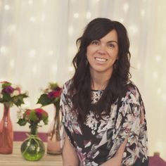 Kate is a Diploma in Wedding Planning Styling and Design Graduate and Founder of Events by Kate www.eventsbykate.com.au
