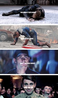 i understand why a lot of people don't like him, but he was clouded by who he was, a protector. Marvel Captain America, Marvel Fan, Marvel Heroes, Marvel Avengers, Captain America Quotes, Avengers Quotes, Marvel Quotes, Funny Marvel Memes, Captain America Wallpaper
