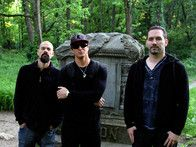 Vote now to help decide the line up for The Travel Channels Ghost Adventures Halloween marathon.