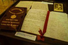 На 3 март през 1878 г. е подписан Санстефанският мирен договор между Русия и Османската империя, с което се слага краят на Руско-турската война от 1877- 1878 г. Датата 3 март слага начало на Третат...