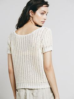Find Sweaters & Oversized Sweaters at Free People