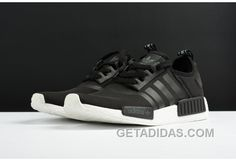 adidas outlet store mercedes tx adidas nmd r1 men black blue red