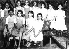 From mysuru to 81 poes garden travel story of jayalalithaa Episode-3.. Pain of Betrayal...!   'துரோகம் இவ்வளவு வலிக்குமா?' கலங்கிய ஜெயலலிதா ...! - மைசூரு முதல் - 81, போயஸ் கார்டன் வரை... ஜெயலலிதா டைரி குறிப்புகள்! - 3