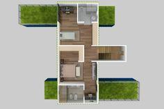 projeto casa container 11