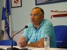 José Festas exige que EDP pague prejuízos aos pescadores provocados pela eólica de Aguçadoura