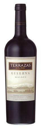 48 Best Wine Argentina Images Argentina Wine Mendoza