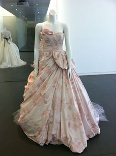 Come See 3 More Brand New White by Vera Wang Wedding Dresses (All Less Than $1500)!