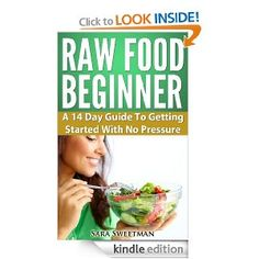 LIVER CLEANSING DIET - Are you looking for more energy, better focus, and weight loss?  If so, raw foods might just be the perfect healthy lifestyle for you.  The only problem is, it can be really intimidating to get started. How do you know what to eat besides raw fruits and vegetables? Without a battle plan, it's extremely hard to keep up your excitement past day 1. This book was created to give you 14 days of recipes - breakfast, lunch, AND dinner. http://liverdouche.com
