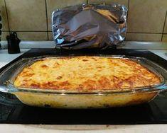Tejszínes, sajtos csirkemell   Réka Noémi Szenczi receptje - Cookpad receptek Macaroni And Cheese, Ethnic Recipes, Food, Mac And Cheese, Essen, Meals, Yemek, Eten