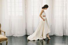 249 Best Dreamy Dresses images   Alon livne wedding dresses, Bridal ... 6988fc37ee8b
