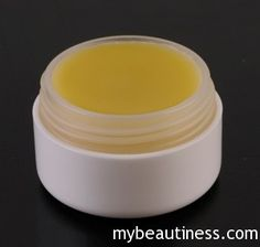 Today one more of the most effective and tested recipes of Magical Homemade Face Cream from Slavic women. To begin with, I would like to clarify why it is the best face cream Firstly, it is really …