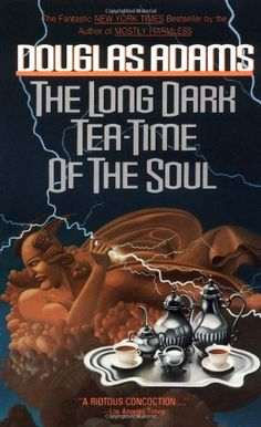 The Long Dark  GAMES  Pinterest  Dark The long and The ojays