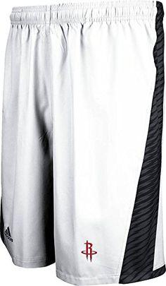 Amazon.com   NBA Chicago Bulls Men s Full Color Logo Shorts 67e811076e3