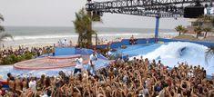 Испания, Майорка 37 890 р. на 8 дней с 26 мая 2018 Отель: Sol House Mallorca Mixed by Ibiza Rocks 4* Подробнее: http://naekvatoremsk.ru/tours/ispaniya-mayorka-276