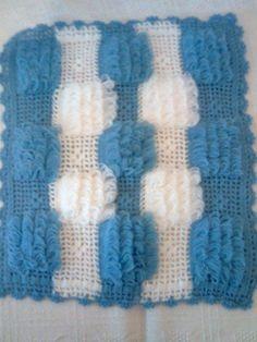 Lif Örnekleri Baby Knitting Patterns, Animals And Pets, Blanket, Crochet, Pets, Ganchillo, Blankets, Cover, Crocheting