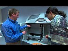 WATCH: Mind Blowing 3D Printer Can Print Almost Anything (Video) | Daily Dawdle