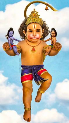 Hanuman Images Hd, Hanuman Ji Wallpapers, Hanuman Pics, Lord Murugan Wallpapers, Radha Krishna Images, Lord Ganesha Paintings, Lord Shiva Painting, Hanuman Stories, Hanuman Chalisa