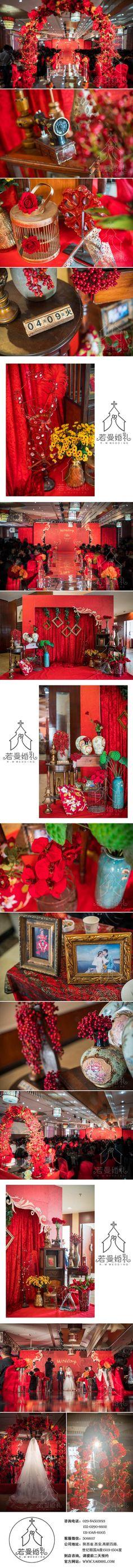 78 Best Chinese Oriental Theme Wedding Images Oriental Wedding