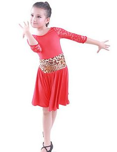 b8ef4aebc5bf06 Lightinthebox Global Online Shopping. Tango DressLatin ...