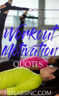 Workout motivation quotes will ensure you make it to the gym or complete that at-home workout every single day of the week. Fitness Models, You Fitness, Fitness Tips, Training Motivation, Workout Motivation, Fun Workouts, At Home Workouts, Physical Fitness Program, Healthy Quotes