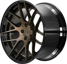 Modbargains offers the widest selection and best service on BC Forged Wheels. Rims For Cars, Rims And Tires, Wheels And Tires, Car Rims, Racing Rims, Racing Wheel, Jeep Wheels, Motorcycle Wheels, Subaru Outback Offroad