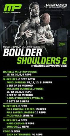 This Pin was discovered by shani coolest. Discover (and save!) your own Pins on Pinterest. | See more about Shoulder Workout and Workout. P...