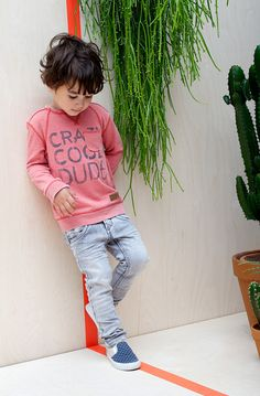lookbook-boys-mid-2.jpg 460×700 pixels