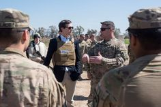 Here's Jared Kushner ready for a yacht party in Iraq Navy Petty Officer, The First 100 Days, Yacht Party, March For Our Lives, Jared Kushner, Trump One, Cold Day, Bad Boys, Boy Fashion