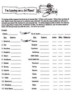 Worksheet Latitude And Longitude Worksheets For 5th Grade worksheets on pinterest leaving a jet plane longitude latitude worksheet
