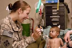 Alistamento Militar feminino 2016
