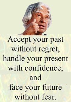 Abdul Kalam Quotations at QuoteTab Apj Quotes, Life Quotes Pictures, Real Life Quotes, Reality Quotes, Wisdom Quotes, True Quotes, Quotes Images, Karma Quotes, Inspirational Quotes About Success