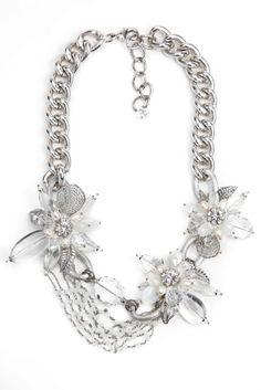 wedding jewellery - Stunning!