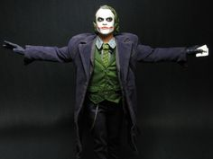 batman joker - Google Search